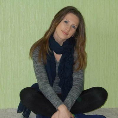 Вера Брежнева, 15 декабря , Астрахань, id190192574
