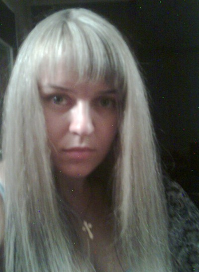 Мария Бородкина, 16 июня , Саратов, id149208266