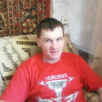 Олег Мищенко, 13 июля 1996, Барнаул, id210004347