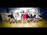 Lana Del Rey Young And Beautiful choreo by Tsoy Stas &amp Martynov Brothers THE GREAT GATSBY