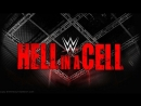 Hell in a Cell 2018 PWnews