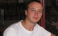 Роман Коган, 15 мая 1988, Москва, id83665461