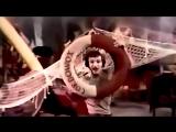 Лайди лайдай' ВИА Весёлые ребята 1975  HD2