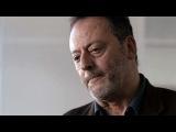 Собор Парижской Богоматери - Джо, Jo, 2013 - Кино - Первый канал
