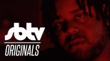 Wax Duppy &amp Leave (Prod. By Massappeals) Music Video SBTV
