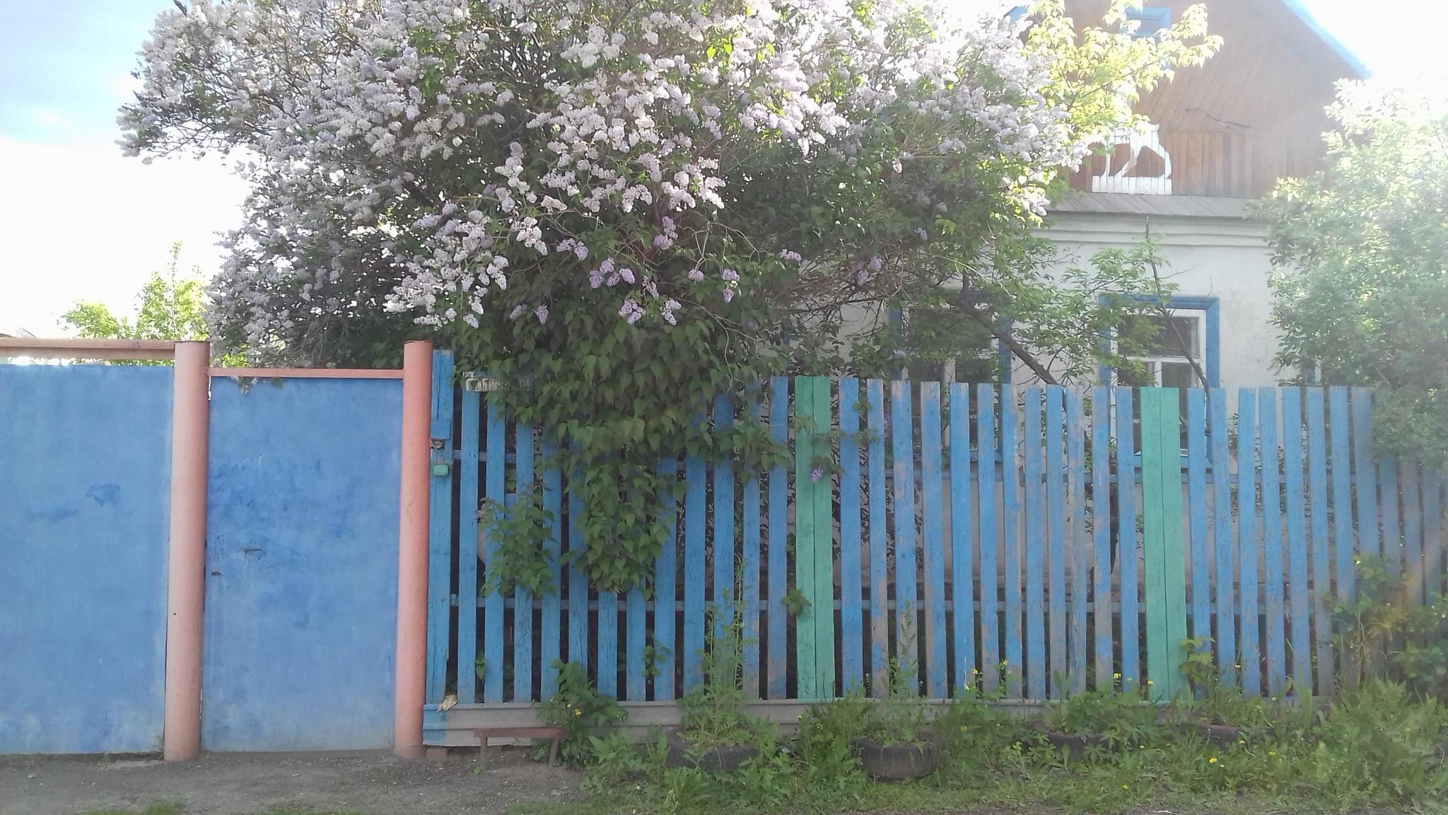 Купить кирпичный ,капитальный дом | Объявления Орска и Новотроицка №5219