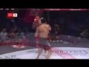 Зелим Имадаев против Юрий Изотов