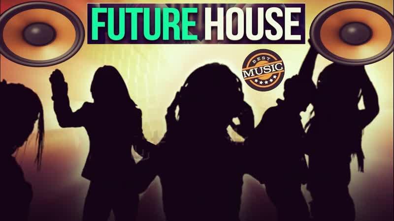FutureHouse Kris Kross Amsterdam The Boy Next Door - Whenever
