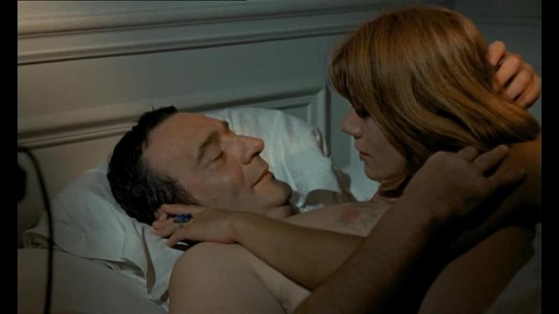 ДУШИТЕЛЬ (1972) 1080p