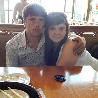 Яна Шумилина, 11 сентября , Тюмень, id94681092