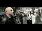 Антикиллер Д. К. Любовь без памяти (трейлер 2009)