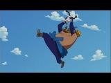One Piece | Ван Пис 211 серия - Shachiburi