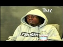 Lil Wayne gives one of the most hilarious depositions ever (must see!)