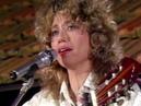Chava Alberstein, 1986 (חוה אלברשטיין - נחמה)