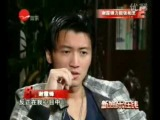 (2009) Джиллиан Чун и Николас Тсе:
