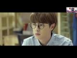 Proud of Love Season 2 Capitulo 04 Empire Asian FAnsub