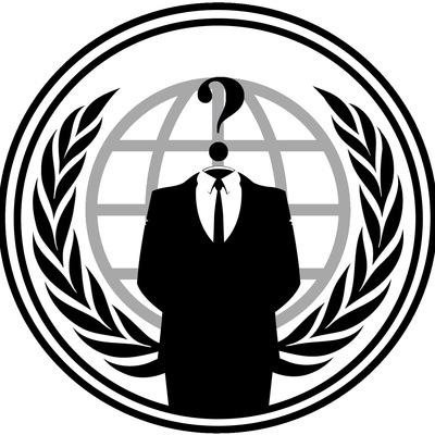 Vak Anonymous, 28 июля 1993, Ростов-на-Дону, id214687125