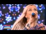 Наталия Гулькина - Глаза в глаза