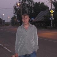 Andrey Shirokov