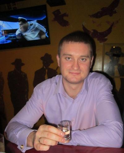 Владимир Колос, 4 января , Черкассы, id101117483
