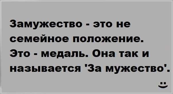http://cs417318.vk.me/v417318961/17b/SENkiidVXgg.jpg