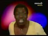 Afric Simone - Hafanana 1975 год . Африки Симон Песня 1975 года . Оригинал !