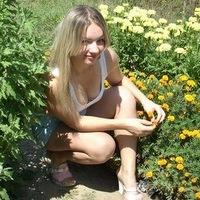 Ирина Викторовна, 17 октября 1986, Санкт-Петербург, id9327606