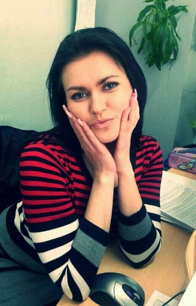 Елена Кундрюкова, 24 января , Волгоград, id212899773