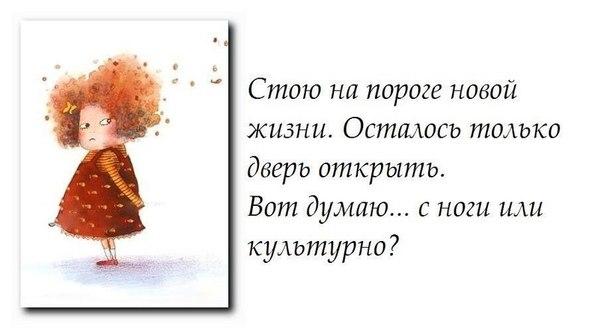 https://pp.userapi.com/c614923/v614923904/1b347/KYZWk_ISaQM.jpg