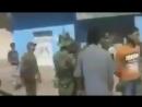 التغطية_مستمرة - من ريف درعا - للنشر - الى كل من راهن على هزيمة سورية - كحلوا عيونكم بهذا الفيديو - اللحظات الأولى لدخول الجيش ا