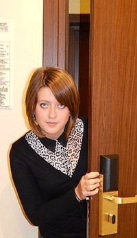 Полина Козина, 31 октября , Пенза, id49500335