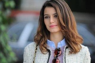 без вины виноватая турецкий сериал фото
