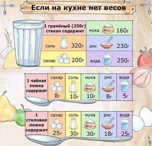 https://cs7051.vk.me/c7001/v7001906/1009d/IKiSHvzjkK4.jpg