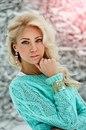 Татьяна Солнечная из города Москва