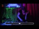 ZOFF TV BAR ON-LINE DJ SET