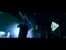 Guf Slim-Error (fan-video) (public Pure Rap VK)