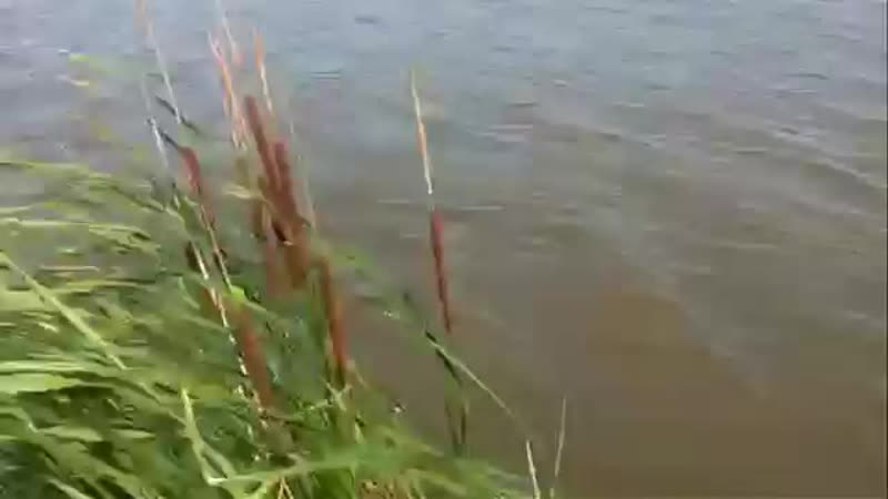 Мы с тобой два берега у одной реки..mp4