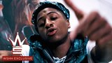 YoungBoy Never Broke Again & Birdman - Ride (Official Video)