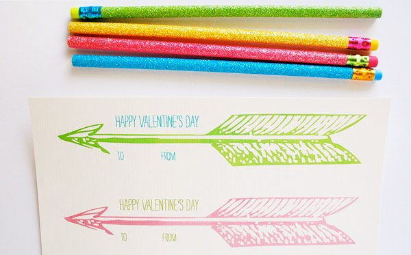 делаем открытку любимому человеку своими руками к 14 февраля