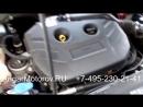 Купить Двигатель Ford Mondeo 2 0 EcoBoost TNCD TNCF Двигатель Форд Мондео 2 0 Экобуст TNC Наличие Гарантия