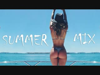 Summer Music Mix 2018 - Kygo, The Chainsmoker, Ed Sheeran, Sia Style - Chill Out