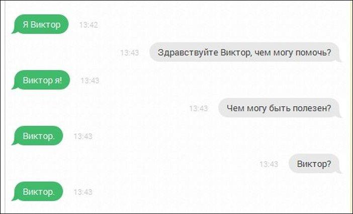 KHmUXyV6H8U.jpg