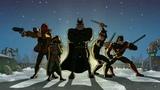 Batmetal Forever 3 Full HD