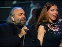 Live in concert: The Story Of Demis Roussos From Bratislava