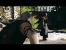 Evoice Erebus Еще 5 могущественнейших существ мира Ведьмака