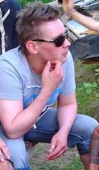 Nick Kotovsky