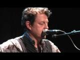 Ian Siegal - In Concert at Fareham