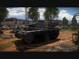 War Thunder поставить музыку на стриме httptwitch-dj.rucKAPACb
