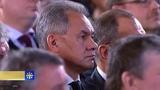 Путин Таких людей, таких офицеров, как наш летчик, гвардии майор Роман Филиппов, у них не будет ни