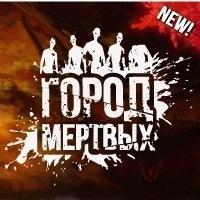 Андрей Лазарев, 12 марта , Челябинск, id221121100